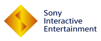 Playstation - Sony Computer Entertainment